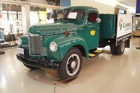 100 Stake Bed Truck File1948 International KB5 17553279230jpg