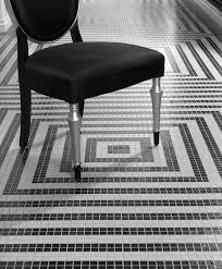 Eurowest Grey Calm Tile by 26 Best Amalfi Products Images On Pinterest Amalfi Porcelain
