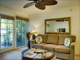 Furniture Fabulous Best Furniture Stores In Chicago Value City