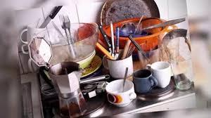 5 profi tipps die dir beim putzen richtig viel zeit sparen