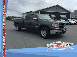 Used 2010 GMC Sierra 1500 SL Nevada Edition 4X4 A/C CRUISE 6 ... Headlights 2007 2013 Nnbs Gmc Truck Halo Install Package Lvadosierracom 2007513 Center Console Swapout Possible Gmc Sierra Trim Levels Sle Vs Slt Denali Blog Gauthier 2010 1500 City Mt Bleskin Motor Company Used Sl Nevada Edition 4x4 Ac Cruise 6 2500 4x4 60l No Accidents For Sale In 3500 Regcab Diesel 2wd 74 Auto Llc Amazoncom Reviews Images And Specs Vehicles Price Photos Features Preowned Nanaimo M2874a Harris Hybrid Top Speed