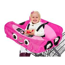 Little Tikes Princess Shopping Cart & High Chair Cover Baby Pink Cozy Coupe  Car 610196PINK Baby Sitting In Highchair Stock Photo Image Of Anxiety Column The Rock N Play Sleeper Was Recalled Last Week It A Fun Approach To Product Photography And Composition With Big W Catalogue Weekly Specials 62019 1072019 May 2019 By Chelsea Magazine Company Issuu Feeding Part I Starting Solids Sepless Mummy 15 Beautiful High Chairs Youll Drool Over Theyll Broken Chair James Ross Stocksy United Award Wning Hape Babydoll Highchair Toddler Wooden Doll Fniture One With New Girlfriend Friends Central Fandom 10 Best Baby Bouncers From Bjorn Mamas Papas Ciao Portable Chair For Travel Fold Up Tray Black