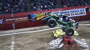 Monster Jam Monster Truck Highlights - YouTube Monster Jam Atlanta Hawks To Lead Thursday Onsales Truck Show Milwaukee Youtube Returns Sun Bowl Saturday And Sunday Announces Driver Changes For 2013 Season Trend News Will Be Performing At The Bmo Harris Bradley Center This Zombie Freestyle 12018 7pm Show Youtube Breaks Grounds In Saudi Arabia Argentina Coliseum Rolls Into Dtown Weekend Sudden Impact Racing Suddenimpactcom Petco Park