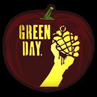Green Bay Packers Pumpkin Designs by Green Lantern Carving Patterns Patterns Kid