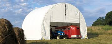 Metal Sheds Albany Ny by Shelters Of New England Portable Garages Carports And Canopies