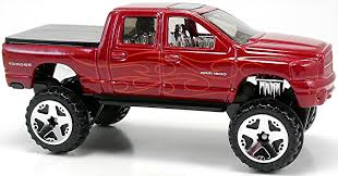 Dodge Ram 1500 (lifted) - 79mm - 2007 | Hot Wheels Newsletter Lifted Dodge Truck Dodge Ram 3500 Ram Get 2nd Gen Lifted 2019 20 Top Car Models Radical Fire Truck Megacab Caridcom Gallery Bangshiftcom Kelderman Air Ride Lift Kits Are Now Available For Zone Offroad 45 Suspension System D51n Bds 6 Kit For 32018 1500 8 By Suspeions On 2018 Rocky Ridge Trucks K2 28208t Paul Sherry 2014 Youtube