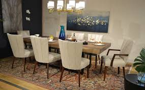 Hyde Park Side Chair - Designmaster Furniture Dorel Living Andover Faux Marble Counter Height 5 Pc Ding Set Denmark Side Chair Designmaster Fniture Ava Sectional Cashew Hyde Park Valencia Rectangular Extending Table Of 4 Button Back Chairs Room Big Sandy Superstore Oh Ky Wv Hampton Bay Oak Heights Motion Metal Outdoor Patio With Cushions 2pack Sofa Usb Charging Ports Intercon Nantucket Transitional 7 Piece A La Carte And Liberty