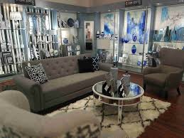 100 Www.home Decorate.com Home Decor Wholesale Furniture And More Concepts Life