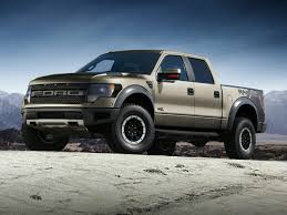 Pre-Owned 2014 Ford F-150 SVT Raptor 4D SuperCrew In North Little ... Ford F150 Svt Raptor V21 Mod American Truck Simulator Mod Ats New Offroad Toys Arrive In The 2019 Offroadcom Blog Review 444bhp Pickup Truck Drifts And Races Buy 72018 Winch Front Bumper Venom R Lifted For Farming 2017 Pickup Review The Over Achieving Youtube 110 2wd Brushed Rtr Magnetic Rizonhobby Mad Industries Builds 2018 Fords Sema Display Add Pro F1180520103 Apollo Race Hits Sand Ford F22 Raptor Truck Rides Muted