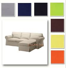Hagalund Sofa Bed Cover by Sofa Bed Ikea Sofa Cover Change Custom Made Cover Fits Ikea