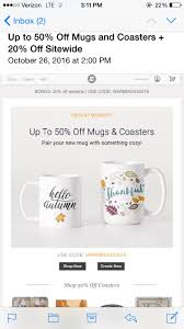 Zazzle Coupons 2018 50 Off - Pier One Coupon Printable ... Paper Source Coupon Code Family Dollar Smartspins In Smart Coupons App Wedding Invitation Suite Components Source Discount Options Promo Codes Chargebee Docs Monstera Leaf Stamp 11 Ways To Get Free Sunday Newspaper The Krazy Grandnode Documentation Crossplatform Open Free 63 Coupon Stastics You Need Know 2019 Wikibuy Subscription Box Fall Review Hello Codeswhen Coent Is Not King Upondesgodaddycom2013 By Huytickets Quanghuy