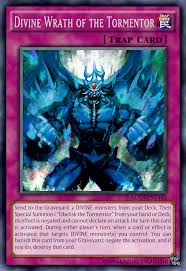 Strongest Yugioh Deck Ever by Yugioh Orica The Creator God Of Light Horakhty Holo
