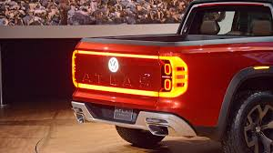 Volkswagen Atlas Tanoak Pickup Truck Concept Debuts At The 2018 New ... Vw Atlas Tanoak First Look Volkswagen Build This Pickup Slashgear Anyone Inrested 1987 Doka Truck Crew Cab Turbo Diesel Best Trucks To Buy In 2018 Carbuyer What Its Like To Drive The Only Pickup Truck Made In Germany Mk1 Caddy 1990 Knaresborough North Transporter T25 Pickup Truck 17 Turbo Diesel Classic New Amarok Tuning Pick Up Rack Pinterest Vw Amarok And 4x4 Tristar Tdi Concept 2019 Top Speed 2014 Canyon Review Teases Potential Us With Concept May Show A York