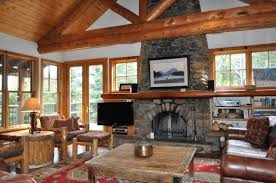 100 Jackson Hole Homes Find Your Home Away From Home With Rendezvous