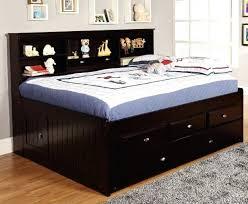 Aarons Rental Bedroom Sets by Aarons Rent To Own Bedroom Furniture 9499 Rent To Own Bedroom
