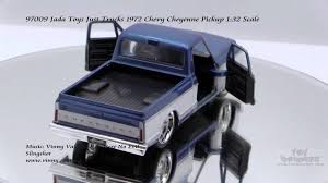 Chevy Silverado Toy Truck Awesome Jada Toys Trucks 1972 Chevy ... Just Trucks 1955 Chevy Stepside 124 Eta 128 Ebay Proline 1978 C10 Race Truck Short Course Body Clear Pickup Ss 5602 1 36 Buy Silverado Red Jada Toys 97018 2006 Chevrolet Another Toy Photo Image Gallery Rollplay 6 Volt Battypowered Childrens Rideon Diecast Scale Models Cars Treatment Please Page 2 The 1947 Present Gmc What Cars Suvs And Last 2000 Miles Or Longer Money