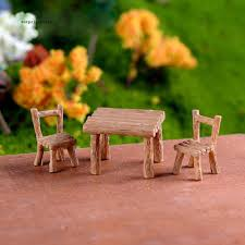 SPP_3Pcs/Set Resin Table Chairs Miniatures Doll Accessories Micro Landscape  Decor Kids Resin Table Rental Buy Ding Tables At Best Price Online Lazadacomph Diy Epoxy Coffee A Beautiful Mess Balcony Chair And Design Ideas For Urban Outdoors Zhejiang Zhuoli Metal Products Co Ltd Fniture Wicker Rattan Fniture Cheap Unique Bar Sets Poly Wooden Stool Outdoor Garden Barstoolpatio Square Inches For Rectangular Cover Clearance Gardening Oh Geon Creates Sculptural Chair From Resin Sawdust Exciting White Patio Set Faszinierend Pub And Chairs