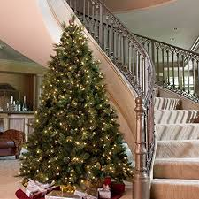 Best Artificial Christmas Tree Type by Easy To Set Up And Assemble Artificial Christmas Trees That Look
