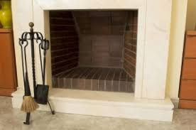 fireplace accessories janesville brick