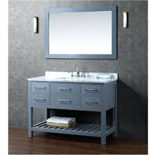 18 Inch Deep Bathroom Vanity Top by Bathroom Vanities Fabulous Bathroom Vanities Grey Globorankgray