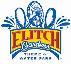 9 Reasons to purchase a 2017 Season Pass Elitch Gardens Theme