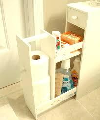 small floor cabinet for bathroom bathroom storage bathroom floor