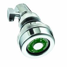 Vent Matic Ultra Flo Faucets by Sloan Valve Plumbing Parts U0026 Accessories