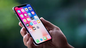 Apple & telcos might be over charging you for iPhone X insurance