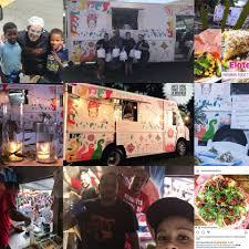 100 Find La Food Trucks Chilanguita Truck Home Santurce Puerto Rico Menu
