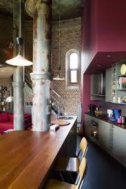 chambre d hote belgique insolite le pigeonnier aubin aveyron midi pyrénées chambres d