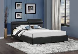Eastern King Platform Bed by Black King Size Platform Bed At Target Black King Size Platform