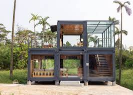 104 Container Homes 15 Coolest Shipping Ideas Inspiration