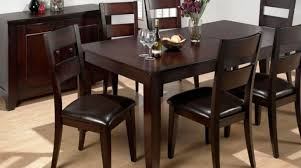 Modern Dining Room Sets With China Cabinet by Dining Formal Dining Room Table Sets Image Ideas Including Set