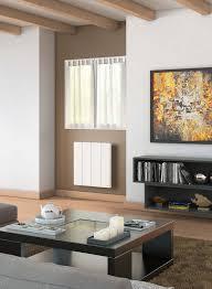 quel radiateur pour une chambre les 15 meilleures images du tableau radiateurs électriques sur
