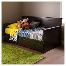 twin storage bed Tar