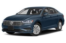 New And Used Volkswagen Jetta In Peoria, IL | Auto.com Uftring Auto Blog 12317 121017 Bmw Of Peoria New Used Dealer Serving Pekin Il Bellevue Ducks Unlimited Chevy Trucks At Weston Cadillac In 2418 21118 Sam Leman Chevrolet Buick Inc Eureka Serving Auction Ended On Vin 3fadp4bj7bm108597 2011 Ford Fiesta Se Murrys Custom Autobody 2016 Silverado 1500 Crew Cab Lt In Illinois For Sale Peterbilt 379exhd On Buyllsearch The Allnew Ford F150 Morton Cars Debuts Neighborhood Fire Apparatus Emblems
