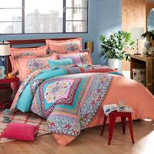 boho bedding urban outfitters tags boho bed sheets rustic king