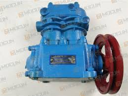 Standard MAZ Parts Vehicle Air Compressor For Truck 5336-3509012 Truck Air Braking System Mb Spare Parts Hot On Sale Buy Suncoast Spares 7 Kessling Ave Kunda Park Alliance Vows To Become Industrys Leading Value Parts Big Mikes Motor Pool Military Truck Parts M54a2 M54 Air Semi Lines Trailer Sinotruk Truck Kw2337pu Filters Qingdao Heavy Duty Wabco Air Brake Electrical Valve China Manufacturer Daf Cf Xf Complete Dryer And Cartridge Knorrbremse La8645 Filter For Volvo Generator Engine Photos Custom Designed Is Easy Install The Hurricane Heat Cool Firestone Bag 9780 West Coast Anaheim Car Brake