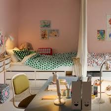 baby und kinderzimmermöbel ideen und mehr ikea österreich