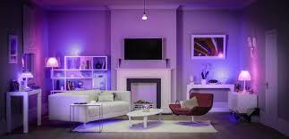 philips hue gu10 3 x gu10 led light bulbs 1 bridge white