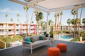 100 Sagauro Palm Springs Meetings And Events At The Saguaro