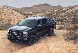SIERRA 2019 Gmc Off Road Truck First Drive Car Gallery 2017 Sierra 2500 And 3500 Denali Hd Duramax Review Sep Offroading With The At4 Video Roadshow New Used Dealer Near Worcester Franklin Ma Mcgovern Truckon Offroad After Pavement Ends All Terrain 62l Getting A Little Air Light Walker Motor Company Sales Event Designed For Introducing The Chevygmc Stealth Chase Rack Add Offroad Leaders In Otto Wallpaper Unveils An Offroad Truck To Take On Jeep Ford Raptor
