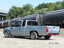 100 1991 Nissan Truck Zukione D21 PickUp Specs Photos Modification Info At