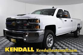 New 2018 Chevrolet Silverado 3500HD Work Truck 4WD In Nampa #D181320 ... 2018 New Chevrolet Silverado 1500 4wd Double Cab 1435 Work Truck 3500hd Regular Chassis 2017 Colorado Wiggins Ms Hattiesburg Gulfport How About A Chevy Review At Marchant In Nampa D180544 Stigler 2500hd Vehicles For Sale Crew Chassiscab Pickup 2d Standard 3500h Work Truck Na Waterford