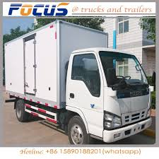 China Small Foton Forland 4-6t Refrigerator Cooling Freezer Box ... Black White Small Box Truck Stock Photo Tmitrius 183036786 Inrested In Starting Your Own Food Truck Business Let Uhaul Dark Green Cut Shot Picture And 2014 Used Isuzu Npr Hd 16ft With Lift Gate At Industrial Refrigeration Unit For Inspirational Slip Ins And Buy Royalty Free 3d Model By Renafox Kryik1023 1998 Subaru Sambar Kei Box Van Sale Bc Canada Youtube Franklin Rentals A Range Of Trucks China Light Cargo Trailersmall On Sale Red 3 D Illustration 1019823160 Straight For In Njsmall Nj