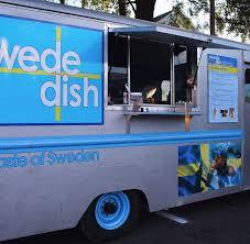 100 Food Truck Window Featured Trucks Announced For Milk Districts A La Cart Street