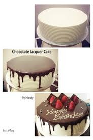Cake Decoration Ideas For A Man by Best 20 Husband Birthday Cakes Ideas On Pinterest Husband 30th