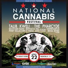 I Dreamt Last Night   National Cannabis Festival Byb Backyard Band The Scene 032015 Youtube Rare Essence Come Together To Crank Dj Donnieb Washington Dc Music Junkyardband Twitter Wagners Wagnersbackyard Anwan Big G Glover Home Facebook First Cannabis Festival Celebrates Marijuana Reforms Why Should Ban Those Horrible Dangerous Backyard Chickens Sessions 0012 Only Would Kim Michelle Experience Ivy City Exclusive A Look At Mpds Go Report