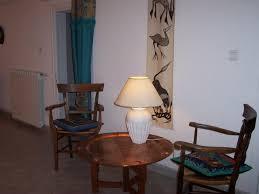 chambre d hote chazay d azergues chambre d hôte le baobab à chazay d azergues rhone 69