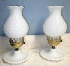 hobnail milk glass lamp replacement parts – reportthatlegaladventfo